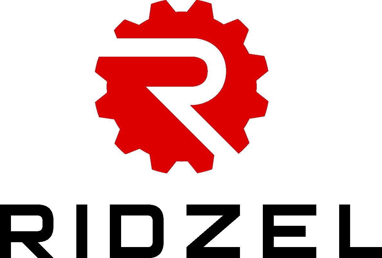 На складе появились тормозные диски и колодки по бренду RIDZEL
